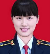 交(jiao)通(tong)部��(lao)模李丹