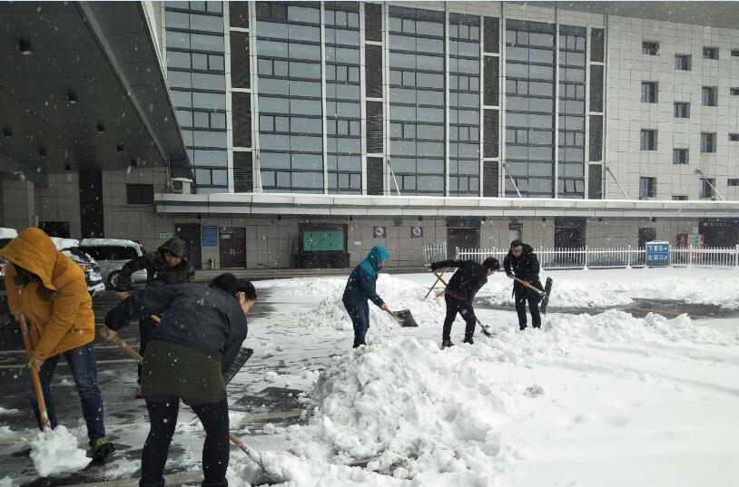 抗�篮� 除�e雪(xue) 保(bao)安全