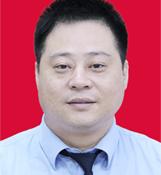 省厅劳模刘军